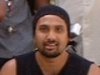Anwar_Hussain