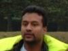 Kamrul_Ali