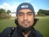 Tahir_Ali