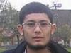 hamzah_bodiat